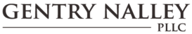 Gentry Nalley Logo