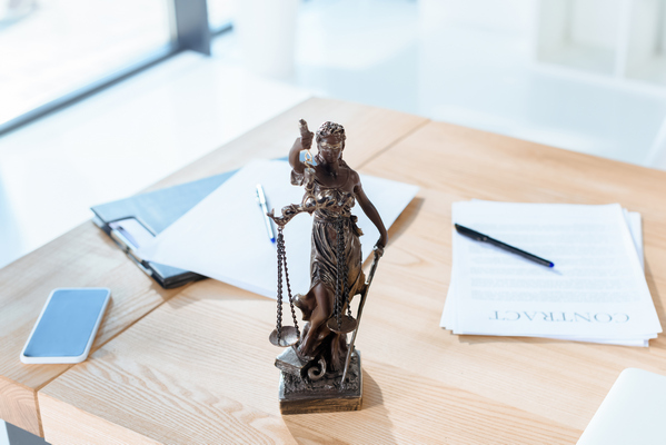 The Importance of a Durable Power of Attorney