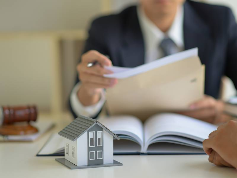 What Does An Estate Planning Attorney Do