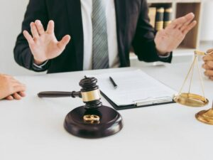 Can Criminal Defense Lawyers Guarantee the Outcome of Your Case